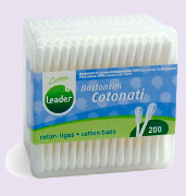 Ecological cotton swabs and complete Italian baby health care products manufacturer for distributors, safe baby wet wipes manufacturing, production of cotton swabs / buds suppliers in Italy, production of ecological adult diapers manufacturer suppliers, made in Italy pet diapers wholesale market for vendors and worldwide distribution, women hygiene products supplier skin care cleanse products for face health care made in Italy