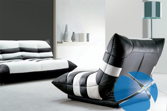 Di fabbrica, da-bi.n group offre direttamente dalla cina mobili