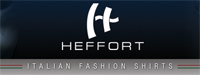 VIP SHIRTS FRANCHISING Italian fashion shirts for men, Heffort shirts franchise vendors the real Italian men shirts collection for winter and summer seasons, Heffor offers classic shirts for franchising, Italian classic shirts and fashion shirts for men franchise business, Heffort is an Italian trademark created to men fashion distributors, franchising and wholesalers. Heffort shirts manufactured by Texil3 introduces a new way to become a Partner in shirts Business: a modern franchising to grow up together with our partners and increase fashion shirts business profit.