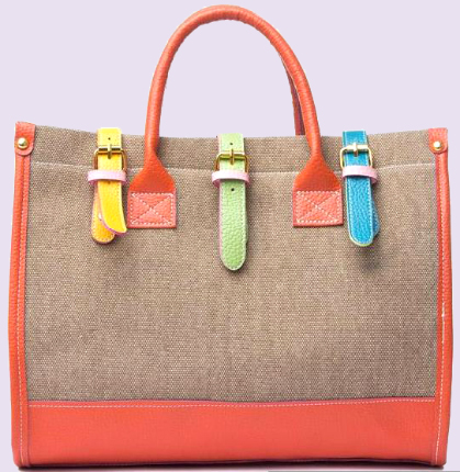 Ecology friendly leather handbags available for Private Label and OEM basis manufacturer, eco leather fashion handbags for wholesale distributors in the world, apply soon and enjoy our Manufacturing Pricing