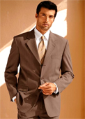 Italian fashion manufactuiring industries to support men fashion distributors, men apparel wholesalers, pants, suits, shirts, t-shirts, socks, lingerie, neck ties... We offer two collections per year and we can customized your fashion market....