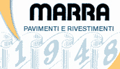 "Marra Italian Tiles is a premier Tiles manufacturer in Italy Tiles ""Made in Italy""... Only first quality for your bathroom, kitchen, internal, wall and external, we listed only the most importants tiles manufacturing and supplier Italian Tiles ... Design, material and process 100% made in Italy"