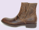 Leather men boots manufacturing industry to support worldwide wholesale distributors, the best Italian leather selected to produce each of our Men shoes, vip shoe collection with italian leather and designed by our Italian design team according to the most exigent requirements from the VIP market including Italy, Germany, France, United States, Canada, China, Spain, Latin America shoes distributors