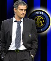 Jose Mourinho Inter Milan coach and member of AIAC, we offer Italian coaches for your professional league, soccer team or for your football soccer school, Italian football soccer school to the world thanks to WBN and AIAC - the Italian football soccer association of coaches - the Italian football soccer school offers to the international players and teams the World Champions technical and tactical training to the USA soccer teams, Canada soccer players, UAE soccer league, Saudi Arabia teams, Australia teams and soccer players. We offer also customized training for soccer lovers as begineers camps, young soccer camps, girls football soccer training and professional Italian soccer Coaches for your team, our Italian soccer school offers the most prestige and winner Football Soccer coach camps and training in the world ready to coach in your country and become a Champion in your league
