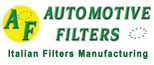 Filters made in Italy... Italy land of Vehicle and Car mechanical, electrical, electronic technology tradition and precission manufacturing process... Alfa Romeo Filters, Aro filters, asia motors filters, audi filter, austin filter, lancia filter, bedford filter, rolls royce filters, bmw filters, buick filters, cadilac filters, chevrolet filters, chrysler filters, citroen filter, daewoo filter, daihatsu filters, datsun, nissan, ford, fiat, hillman, honda, hyundai, isuzu, iveco, jaguar, jeep chrysler, lexus filters, land rover, lotus, mazda, mitsubishi, oldsmobile, mercedes benz, nissan, opel, peugeot filters, porsche, saab, toyota, volkswagen, volvo filters