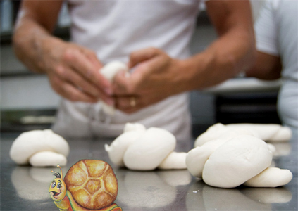 Handmade bakery Bread franchising opportunities with Stuzzicando the Italian food industry group that has created the full Italian food franchise business now available in any city of the worldowide food market, traditional homemade pasta, pizza food, bakery bread, fast food italian style, lasagna, ice cream supplying all the cooking and food making equipment necessary to develop your business and market, Stuzzicando The Italian food franchise network