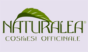 Naturalea is an Italian manufacturing Co. with Natural process facilities. We are LOOKING FOR DISTRIBUTORS, apply now and enjoy our international customer services and manufacturing pricing... natural cosmetics and beauty care products...