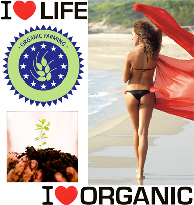 CERTIFIED ORGANIC LYCOPENE as food supplement, health food manufacturing produced with organic lycopene, Italian organic health food products made in Italy, hearth health care and cardiovascular disease prevention products from an Italian manufacturer, dietary supplement food organic suppliers and health food pills to USA, Canada, Middle East and Europe health care European dietary food wholesale distributors. Supplement food manufacturer with organic lycopene for health care business to business, organic lycopene for health care, skin care, anti aging for wholesale business and industrial applications