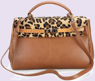 Deluxe women handbags, leather fashion accessories manufacturing industry for leather handbags distributors in United States, Italy wholesalers, Germany and France handbags companies, China, England UK, Germany, Austria, Canada, Saudi Arabia wholesale business to business, we offer high finished level, exclusive handbags designed and manufacturing pricing... Leather Handbags manufacturer